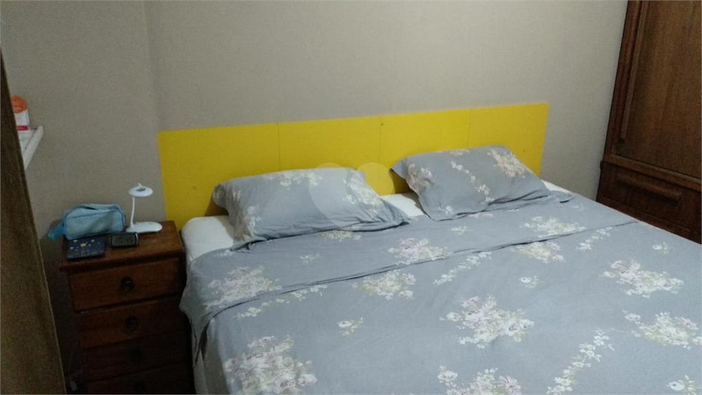 Venda Apartamento Rio De Janeiro Engenho Novo REO562892 10
