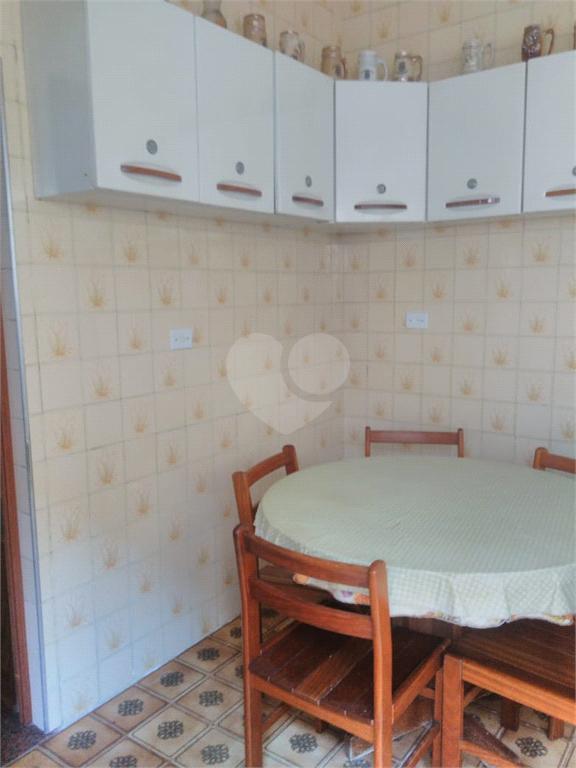 Venda Casa térrea São Paulo Vila Medeiros REO563357 21