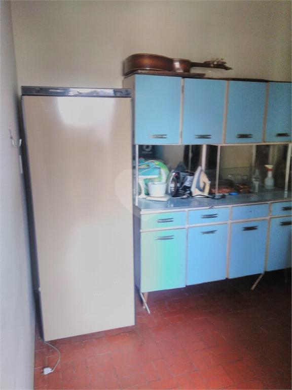 Venda Casa térrea São Paulo Vila Medeiros REO563357 12