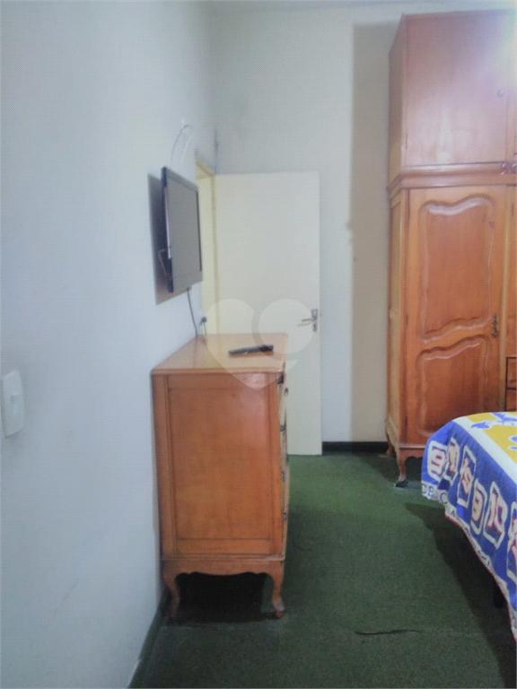 Venda Casa térrea São Paulo Vila Medeiros REO563357 5