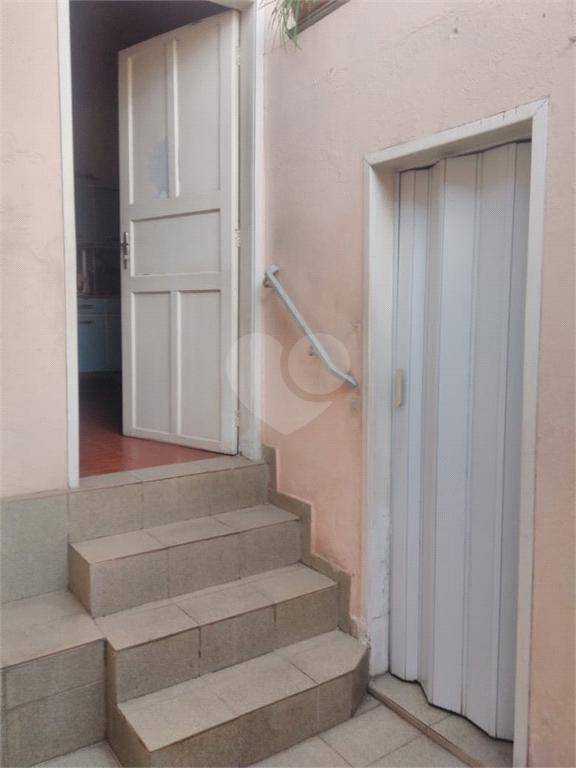 Venda Casa térrea São Paulo Vila Medeiros REO563357 17