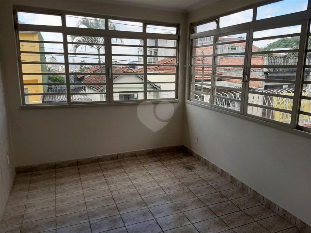 Venda Casa São Paulo Vila Maria Alta REO563439 13