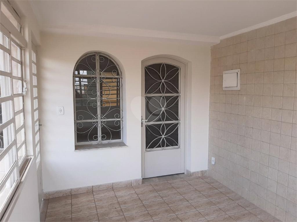 Venda Casa São Paulo Vila Maria Alta REO563439 17