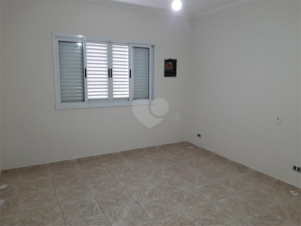 Venda Casa São Paulo Vila Maria Alta REO563439 11