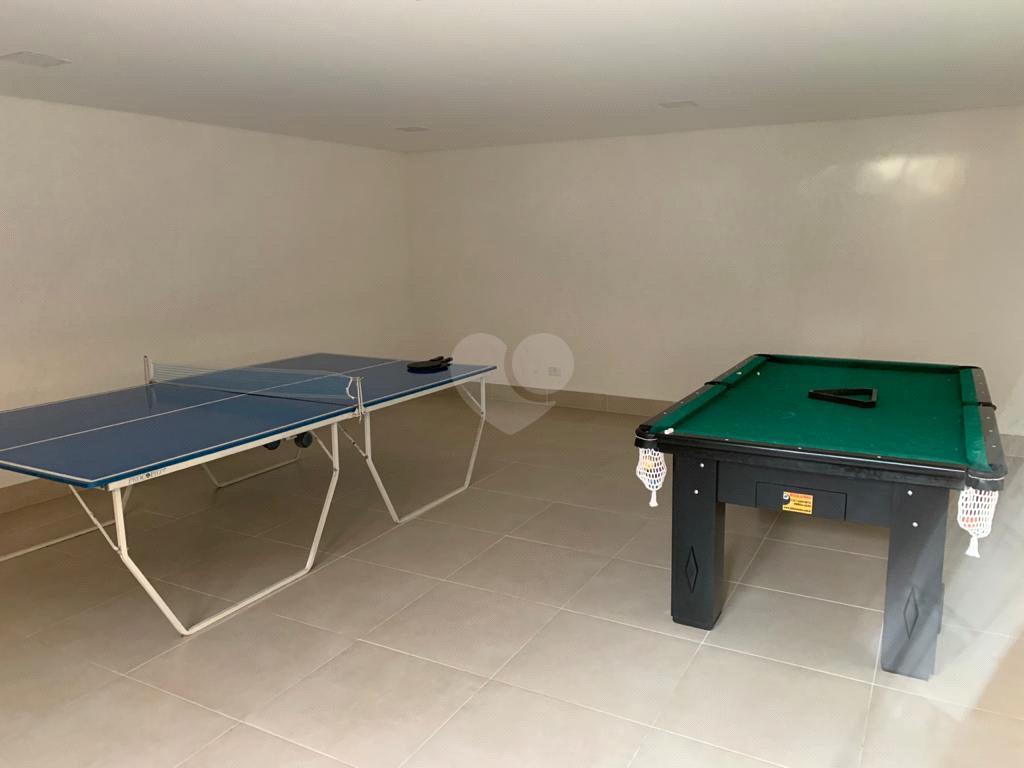 Venda Apartamento Barueri Dezoito Do Forte Empresarial/alphaville. REO563752 5