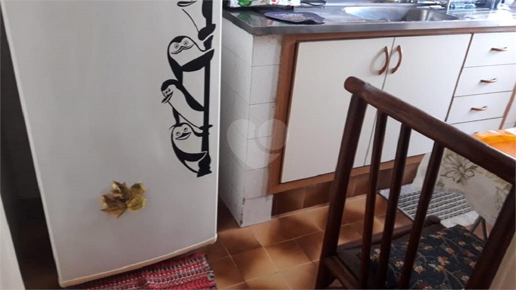 Venda Apartamento Rio De Janeiro Engenho Novo REO563945 36