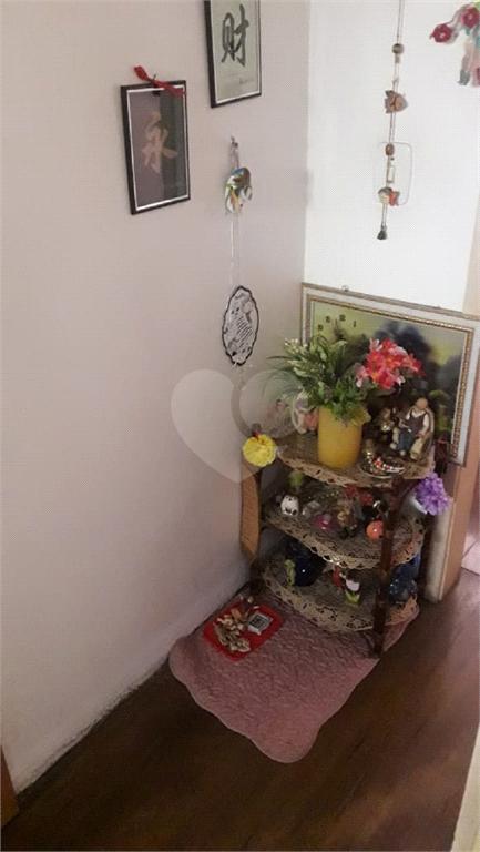 Venda Apartamento Rio De Janeiro Engenho Novo REO563945 26