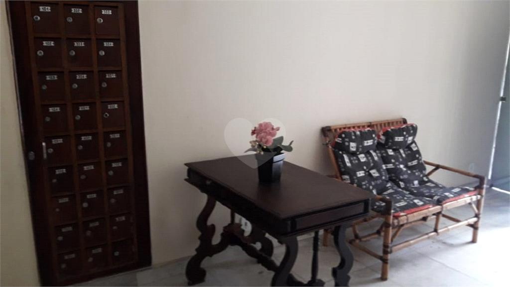 Venda Apartamento Rio De Janeiro Engenho Novo REO563945 58