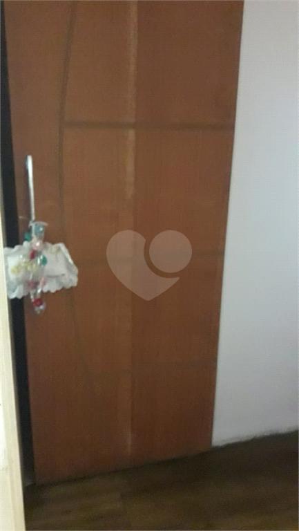 Venda Apartamento Rio De Janeiro Engenho Novo REO563945 28