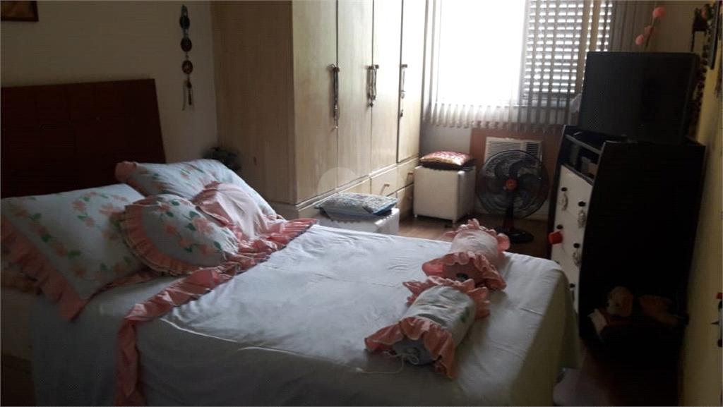 Venda Apartamento Rio De Janeiro Engenho Novo REO563945 8