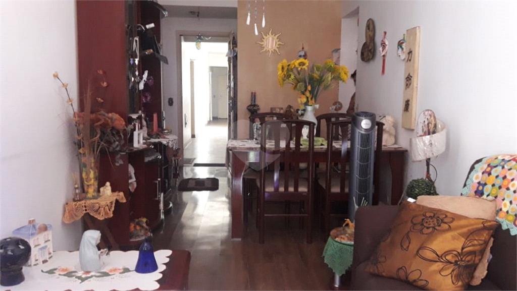 Venda Apartamento Rio De Janeiro Engenho Novo REO563945 17