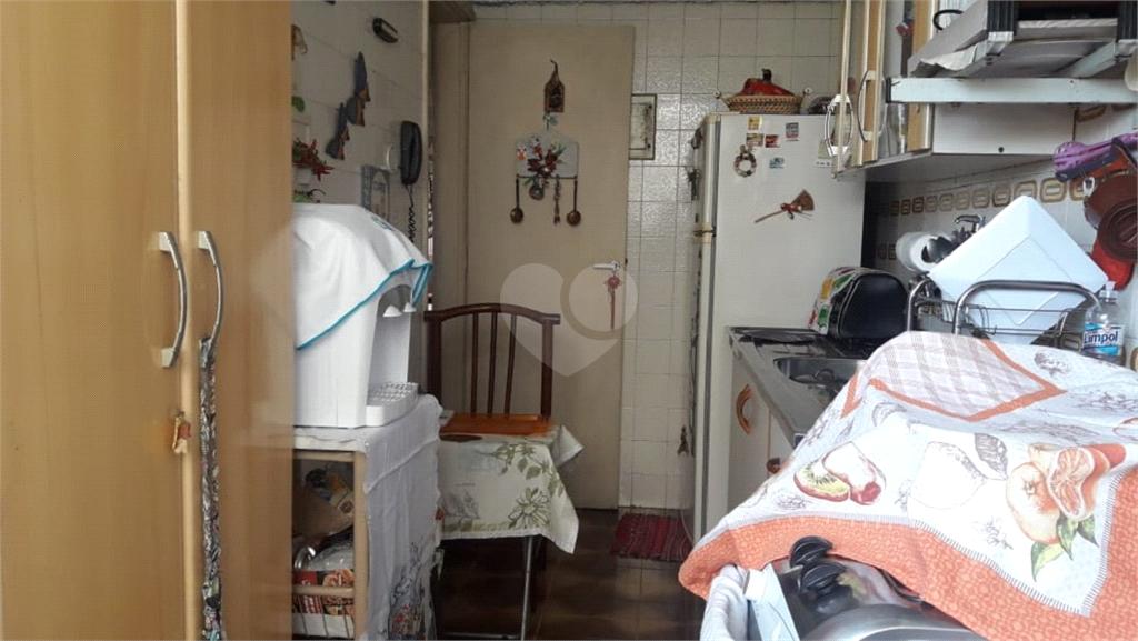 Venda Apartamento Rio De Janeiro Engenho Novo REO563945 39