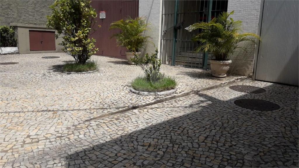 Venda Apartamento Rio De Janeiro Engenho Novo REO563945 59