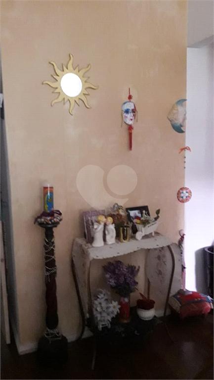 Venda Apartamento Rio De Janeiro Engenho Novo REO563945 50