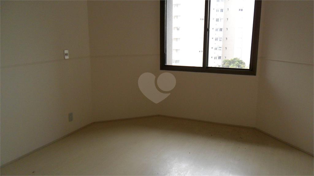 Venda Apartamento São Paulo Vila Suzana REO56395 24