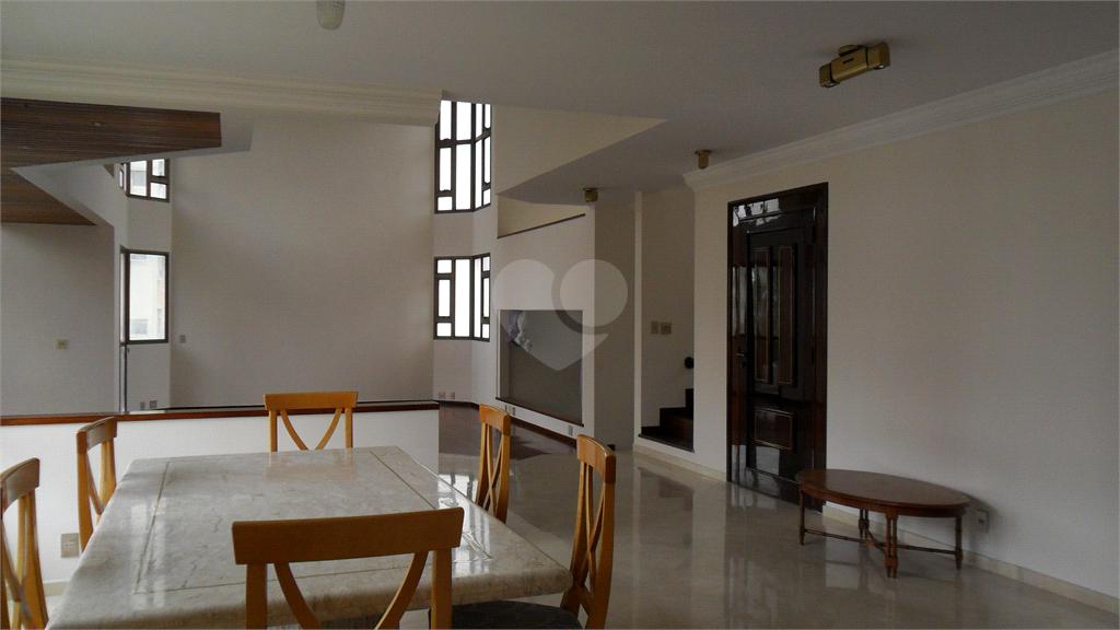 Venda Apartamento São Paulo Vila Suzana REO56395 17