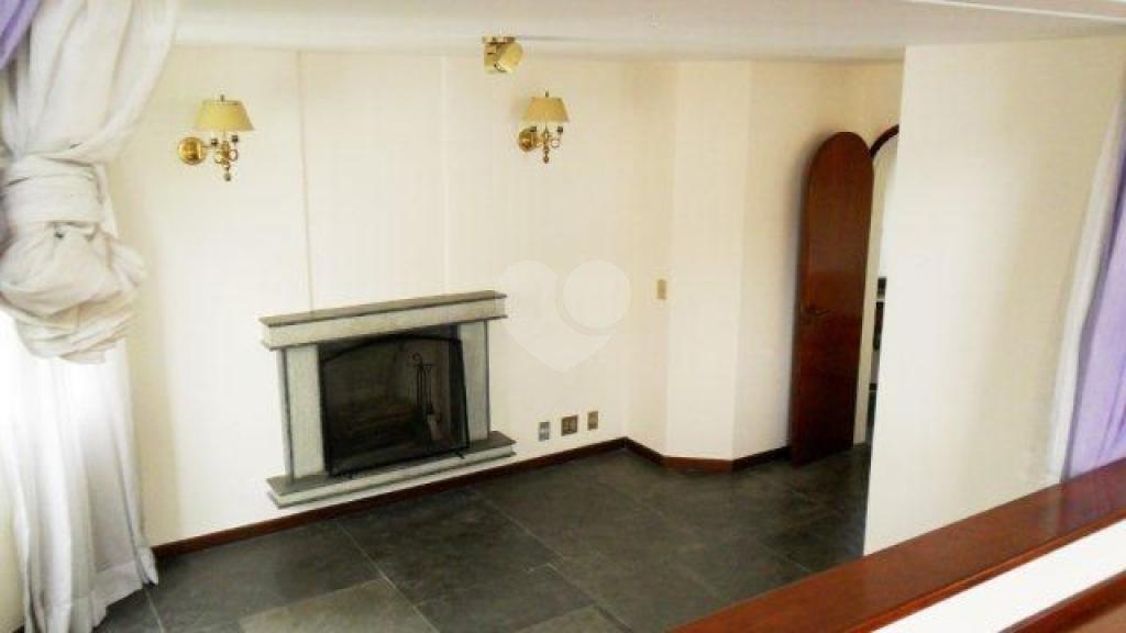 Venda Apartamento São Paulo Vila Suzana REO56395 7