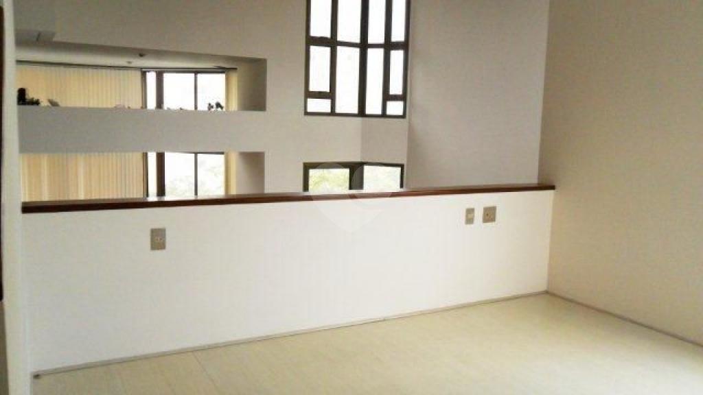 Venda Apartamento São Paulo Vila Suzana REO56395 8