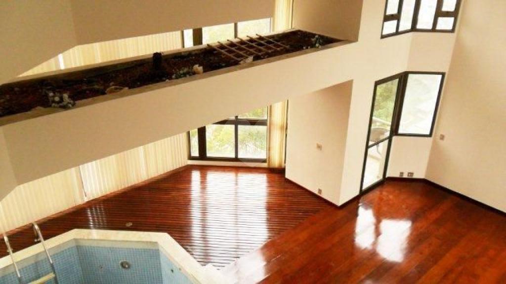 Venda Apartamento São Paulo Vila Suzana REO56395 9
