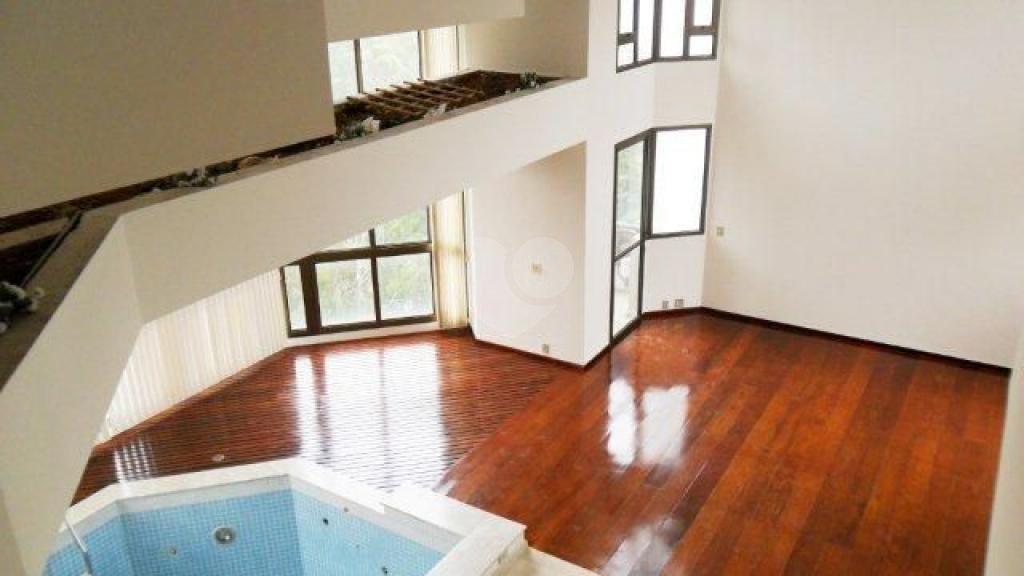 Venda Apartamento São Paulo Vila Suzana REO56395 10