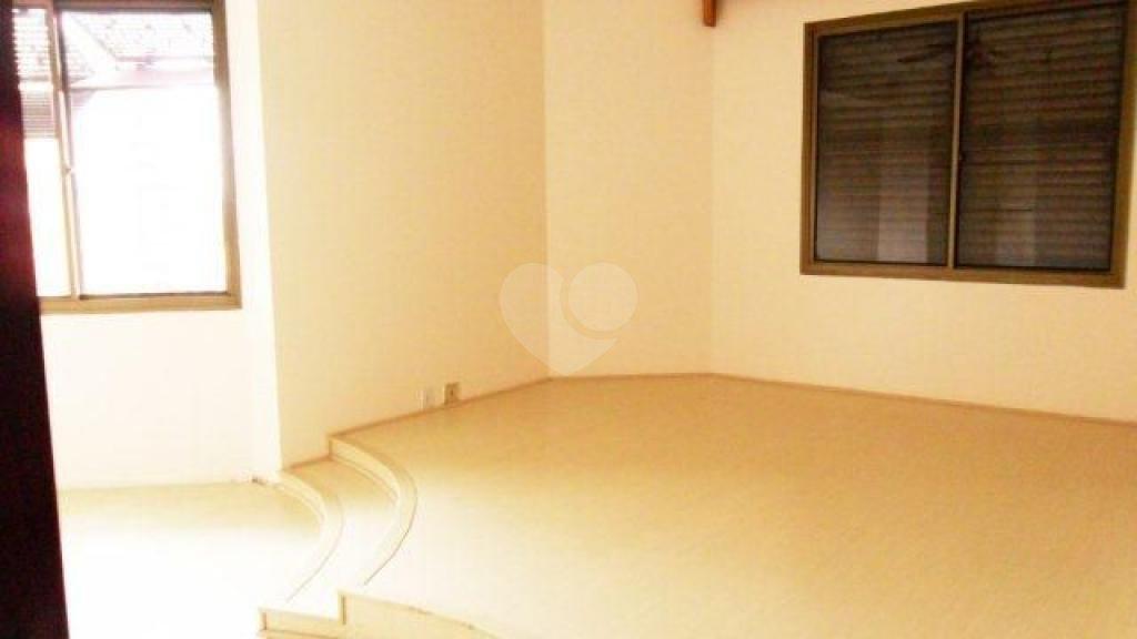 Venda Apartamento São Paulo Vila Suzana REO56395 13