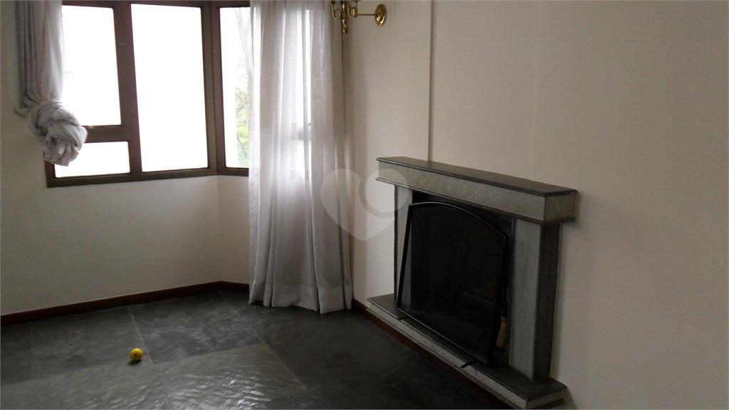 Venda Apartamento São Paulo Vila Suzana REO56395 30