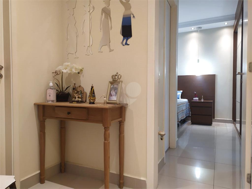 Venda Apartamento Indaiatuba Cidade Nova Ii REO564053 17
