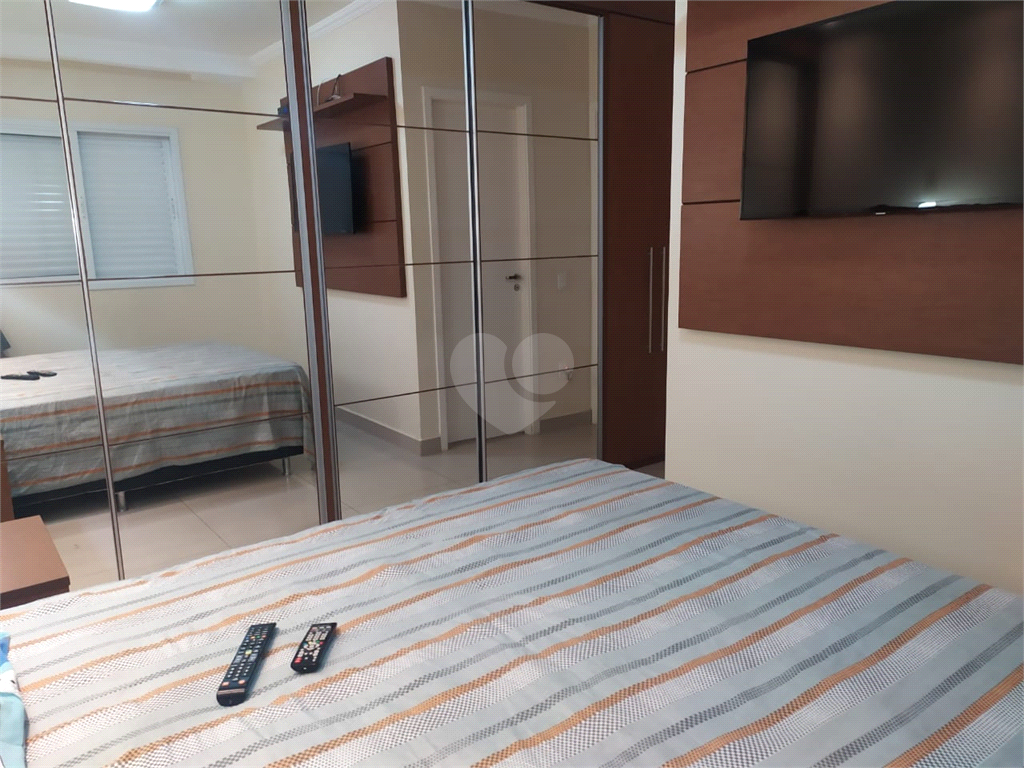 Venda Apartamento Indaiatuba Cidade Nova Ii REO564053 4