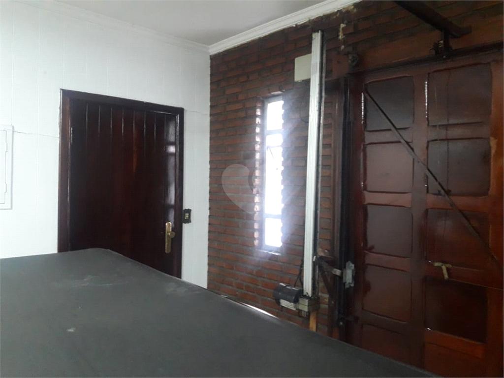 Venda Casa São Paulo Vila Maria Alta REO564115 79