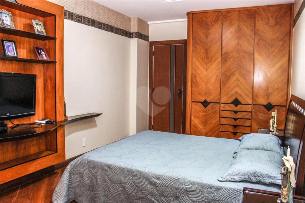 Venda Apartamento Vila Velha Praia Da Costa REO564273 14