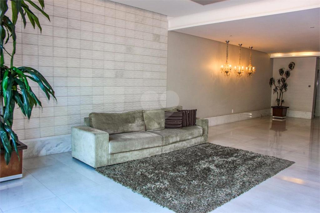Venda Apartamento Vila Velha Praia Da Costa REO564273 24