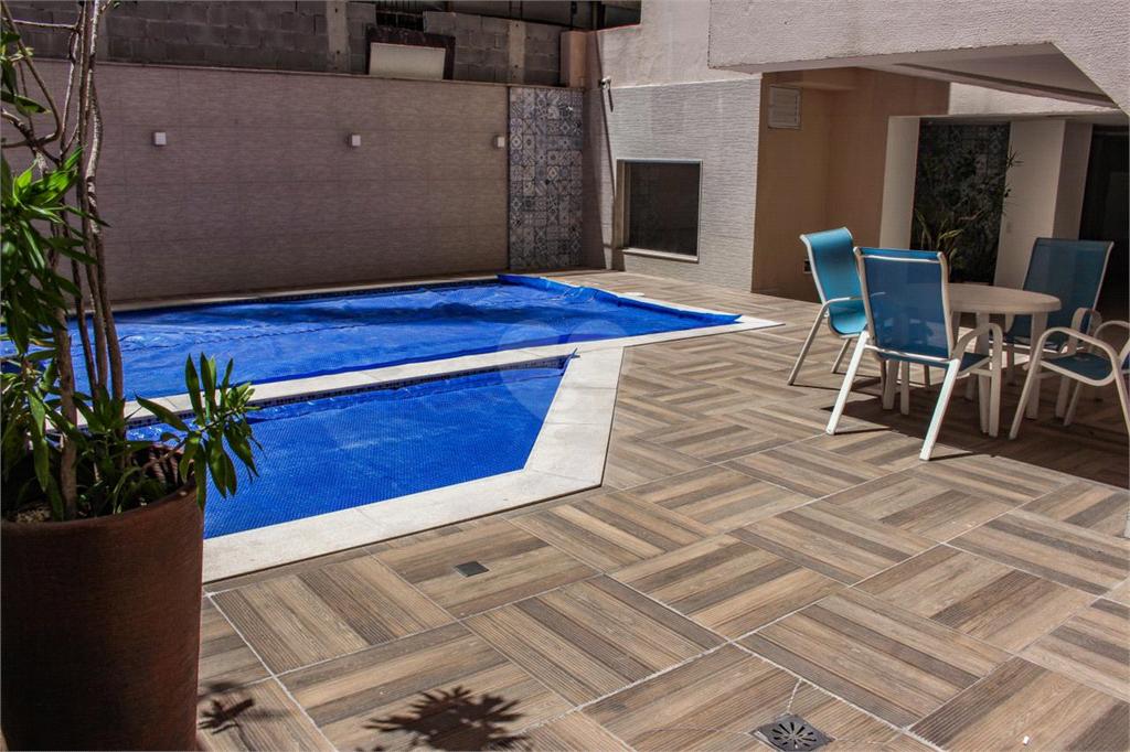 Venda Apartamento Vila Velha Praia Da Costa REO564273 19