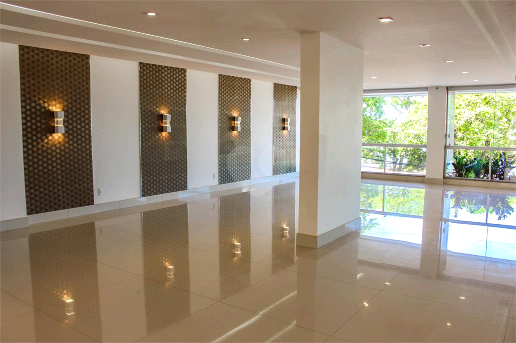 Venda Apartamento Vila Velha Praia Da Costa REO564273 17