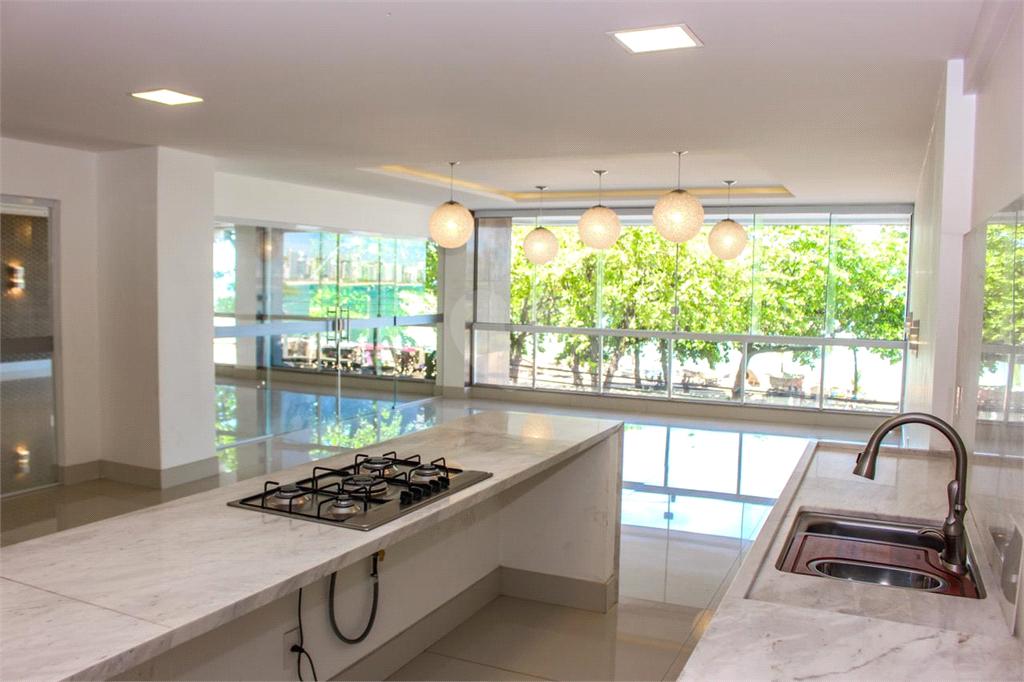 Venda Apartamento Vila Velha Praia Da Costa REO564273 16