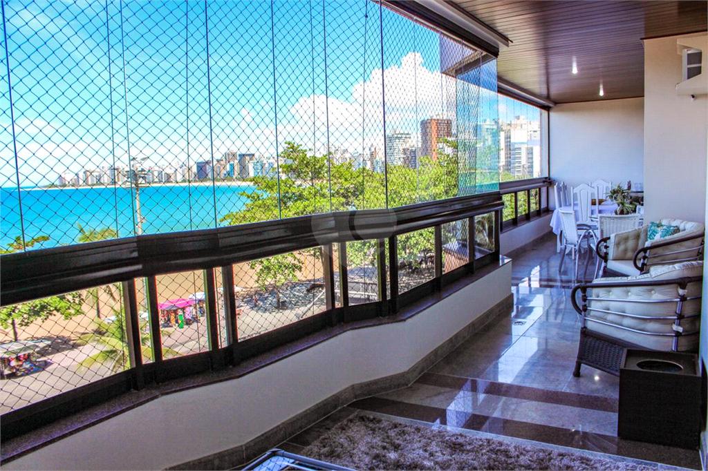 Venda Apartamento Vila Velha Praia Da Costa REO564273 1
