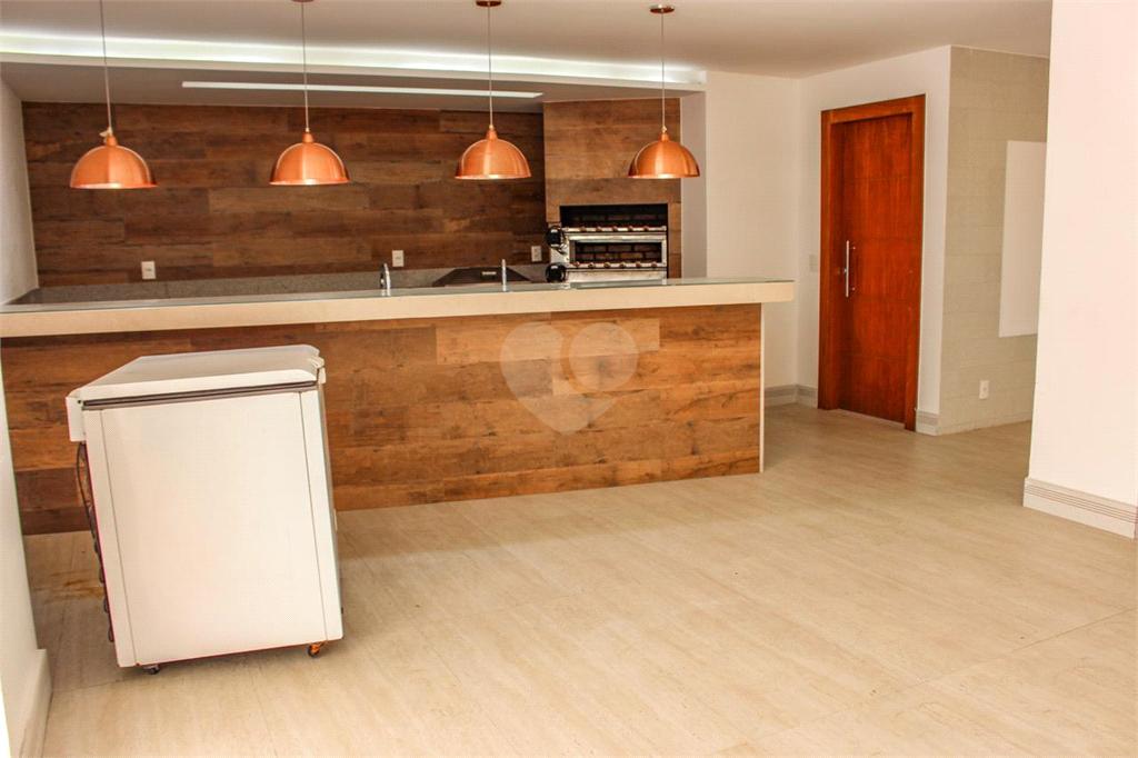 Venda Apartamento Vila Velha Praia Da Costa REO564273 20