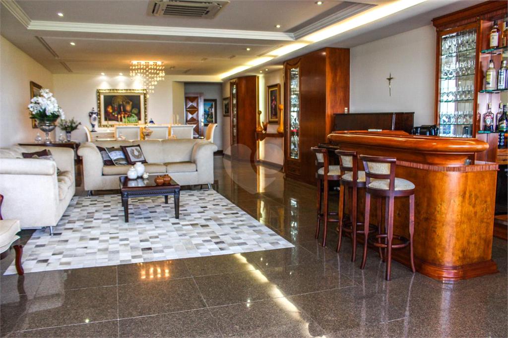 Venda Apartamento Vila Velha Praia Da Costa REO564273 8