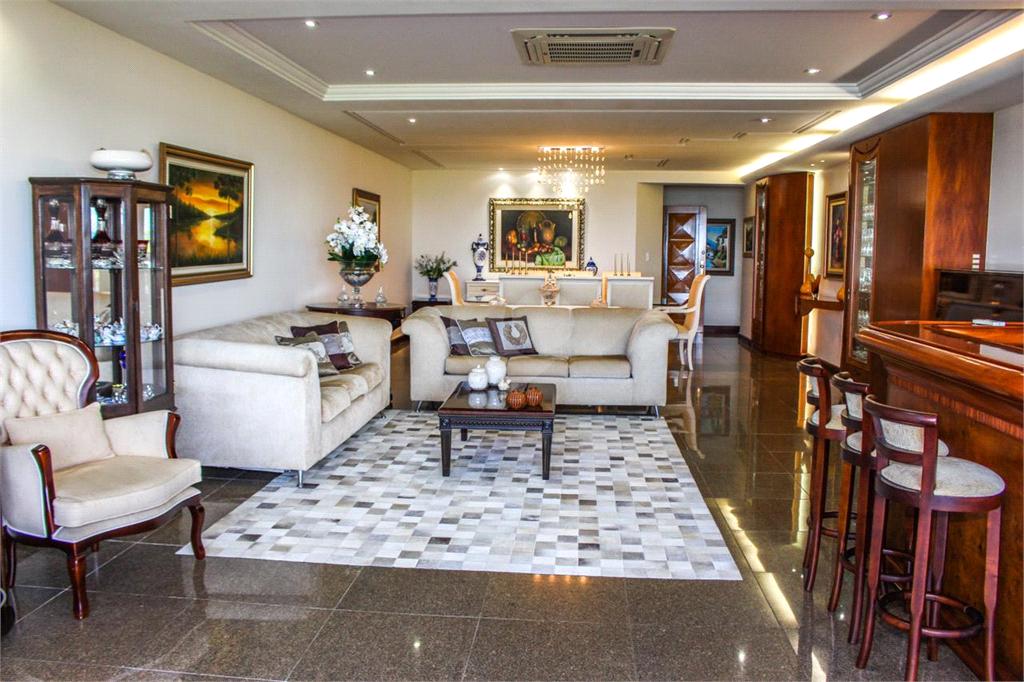 Venda Apartamento Vila Velha Praia Da Costa REO564273 6
