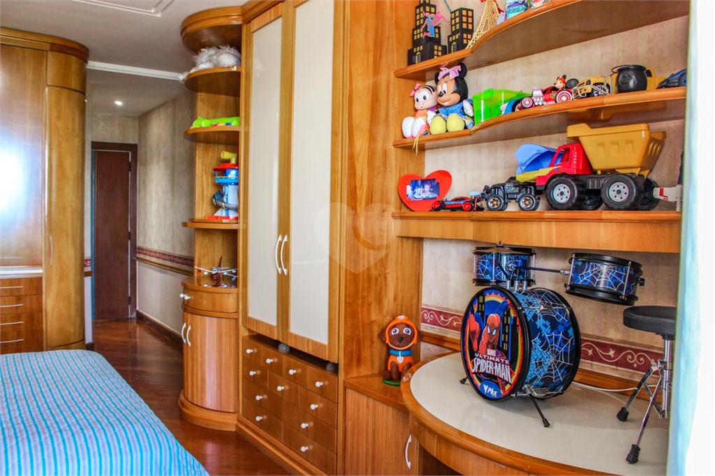 Venda Apartamento Vila Velha Praia Da Costa REO564273 9