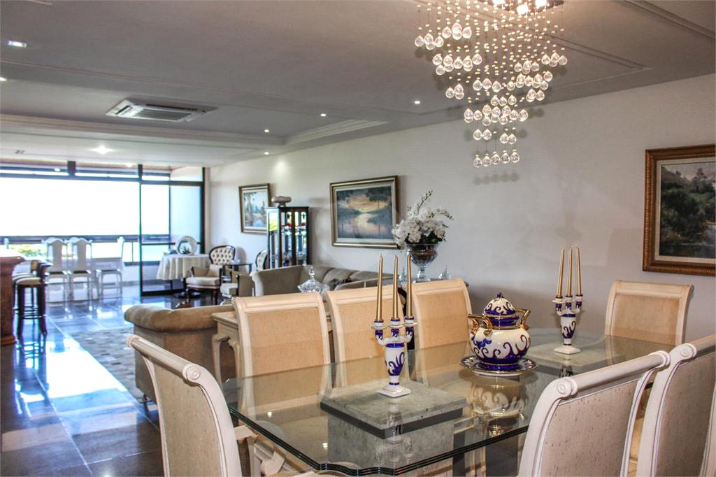 Venda Apartamento Vila Velha Praia Da Costa REO564273 3