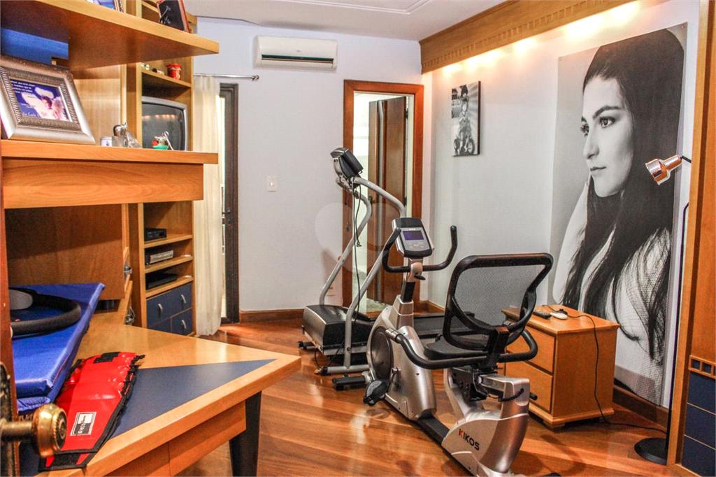 Venda Apartamento Vila Velha Praia Da Costa REO564273 10