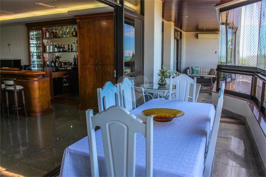 Venda Apartamento Vila Velha Praia Da Costa REO564273 5