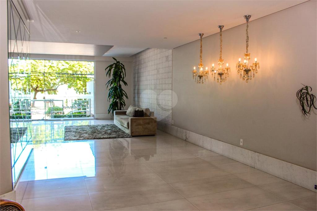 Venda Apartamento Vila Velha Praia Da Costa REO564273 23