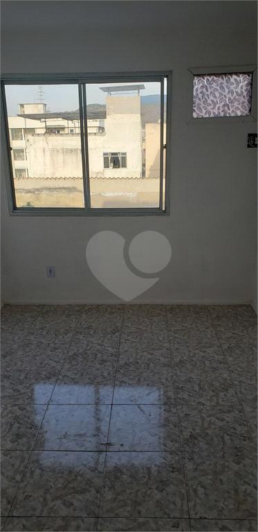 Venda Cobertura Rio De Janeiro Cachambi REO564294 11