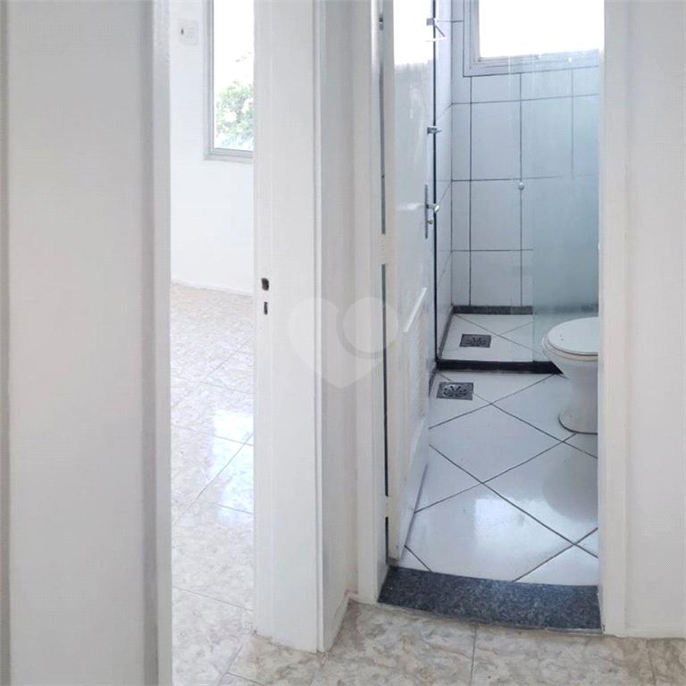 Venda Cobertura Rio De Janeiro Cachambi REO564294 22