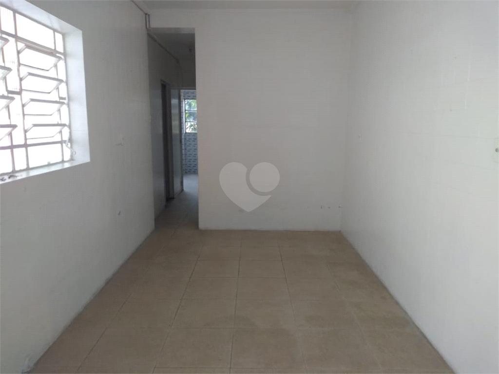 Venda Casa São Paulo Vila Ipojuca REO564475 11