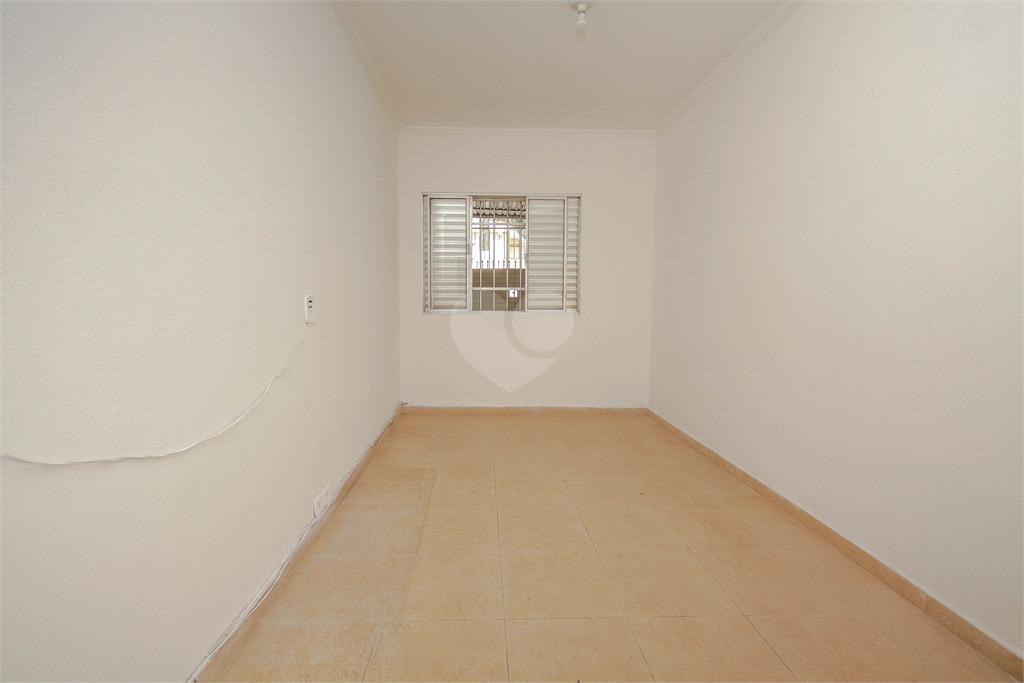 Venda Casa São Paulo Vila Ipojuca REO564475 6