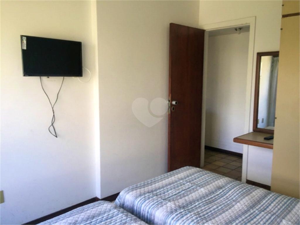 Venda Apartamento Salvador Ondina REO564477 7
