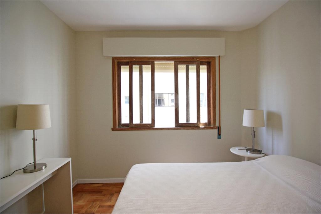 Venda Apartamento São Paulo Jardim Paulista REO56449 66