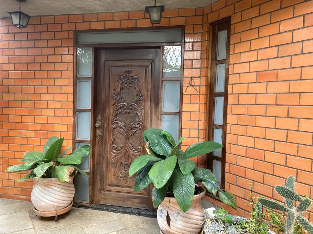 Venda Casa Curitiba Boa Vista REO564605 18